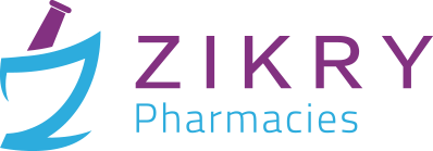 Zikry Pharmacies